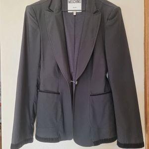 Moschino Suit Jacket